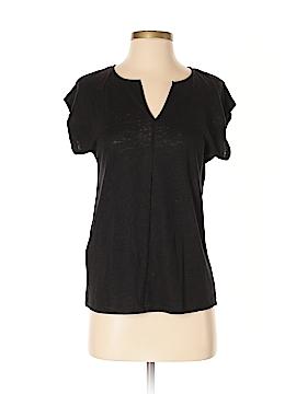 Comptoir des Cotonniers Short Sleeve T-Shirt Size S