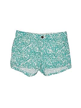 H&M L.O.G.G. Shorts Size 6