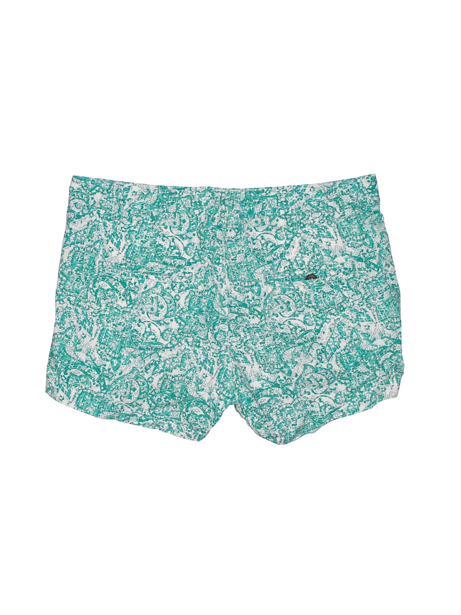 amp;M O G L H Shorts G Boutique 0qSH11