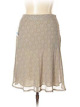 Covington Casual Skirt Size 14 (Petite)