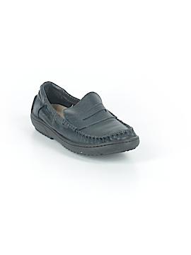 Naturino Dress Shoes Size 32 (EU)