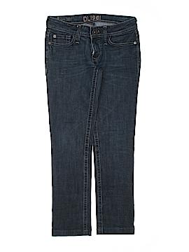 DL1961 Jeans 24 Waist