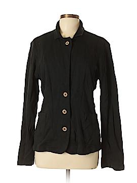 Patagonia Jacket Size L