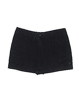 St. John's Bay Shorts Size 14