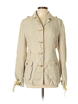 Tracy Porter Jacket Size L