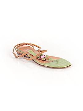 Valentino Garavani Sandals Size 39.5 (EU)