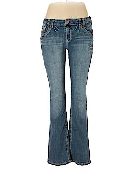Ariya Jeans Jeans Size 15