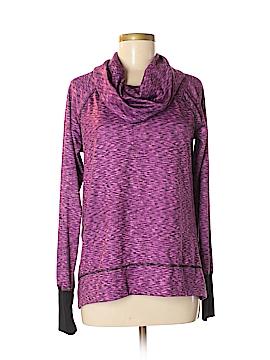 Tek Gear Pullover Sweater Size M