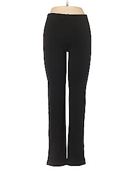 Lynn Ritchie Leggings Size XS