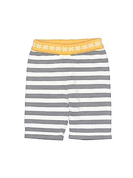 Hanna Andersson Sweatpants Size 50 (CM)