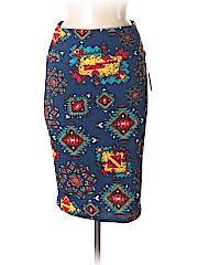 Lularoe Women Casual Skirt Size S