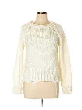 Silvia Novelli Pullover Sweater Size L