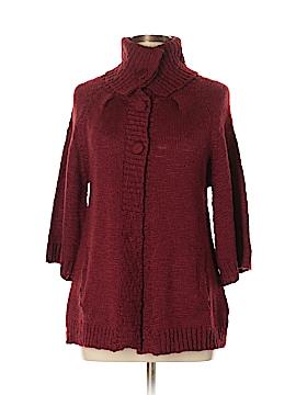 M Rena Cardigan Size L