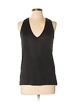 DKNY Sleeveless Top Size L