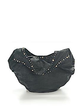 Sara Berman Shoulder Bag One Size