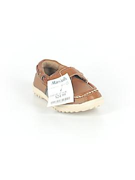 Cole Haan Dress Shoes Size 7