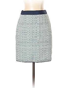 L.K. Bennett Casual Skirt Size 2