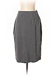 L.L.Bean Women Casual Skirt Size XS
