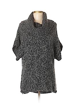Mac & Jac Pullover Sweater Size M