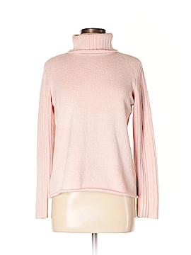 J.jill Turtleneck Sweater Size M