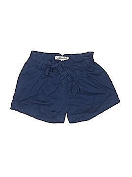 Annabella Shorts Size 0