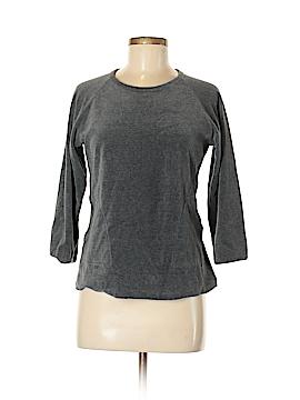 Kokoon Pullover Sweater Size M