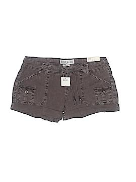 Ruehl No. 925 Shorts Size 2
