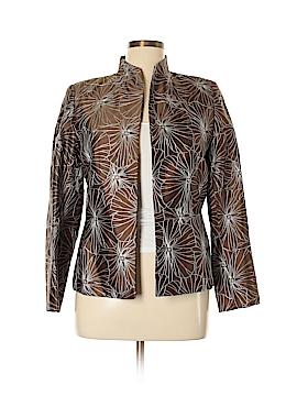 Austin Reed Silk Blazer Size 12