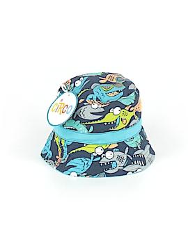 Target Sun Hat Size 12-18 mo