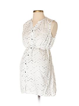 Liz Lange Maternity for Target Sleeveless Blouse Size XS (Maternity)