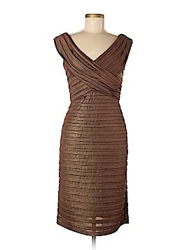 Xscape Casual Dress Size 8