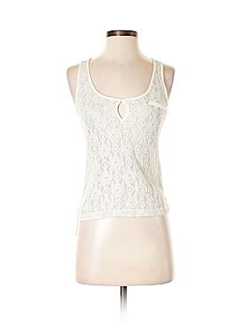 Jessica Simpson Sleeveless Top Size S