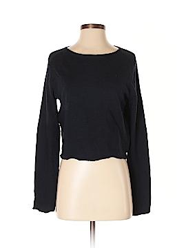 Rag & Bone Wool Pullover Sweater Size S