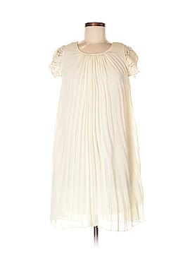 A|wear Casual Dress Size 34 (EU)