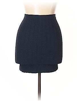 Aqua Casual Skirt Size L