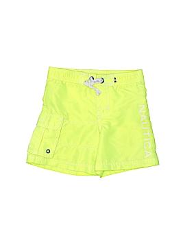 Nautica Board Shorts Size 2T
