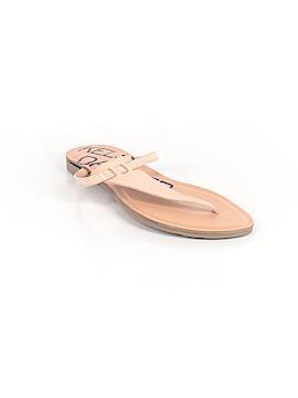 Kelsi Dagger Brooklyn Sandals Size 9