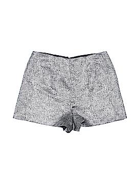Love 21 Dressy Shorts Size M