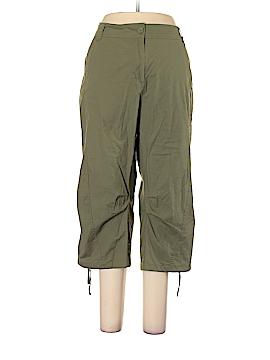 Ellos Cargo Pants Size 20w (Plus)