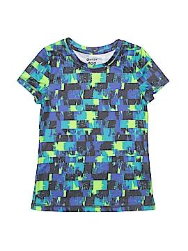 Mambo Australia Active T-Shirt Size 7 - 8