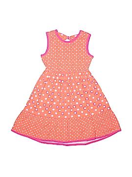 Nanette Dress Size 6X
