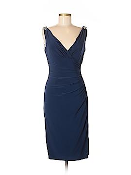 Ralph by Ralph Lauren Cocktail Dress Size 6
