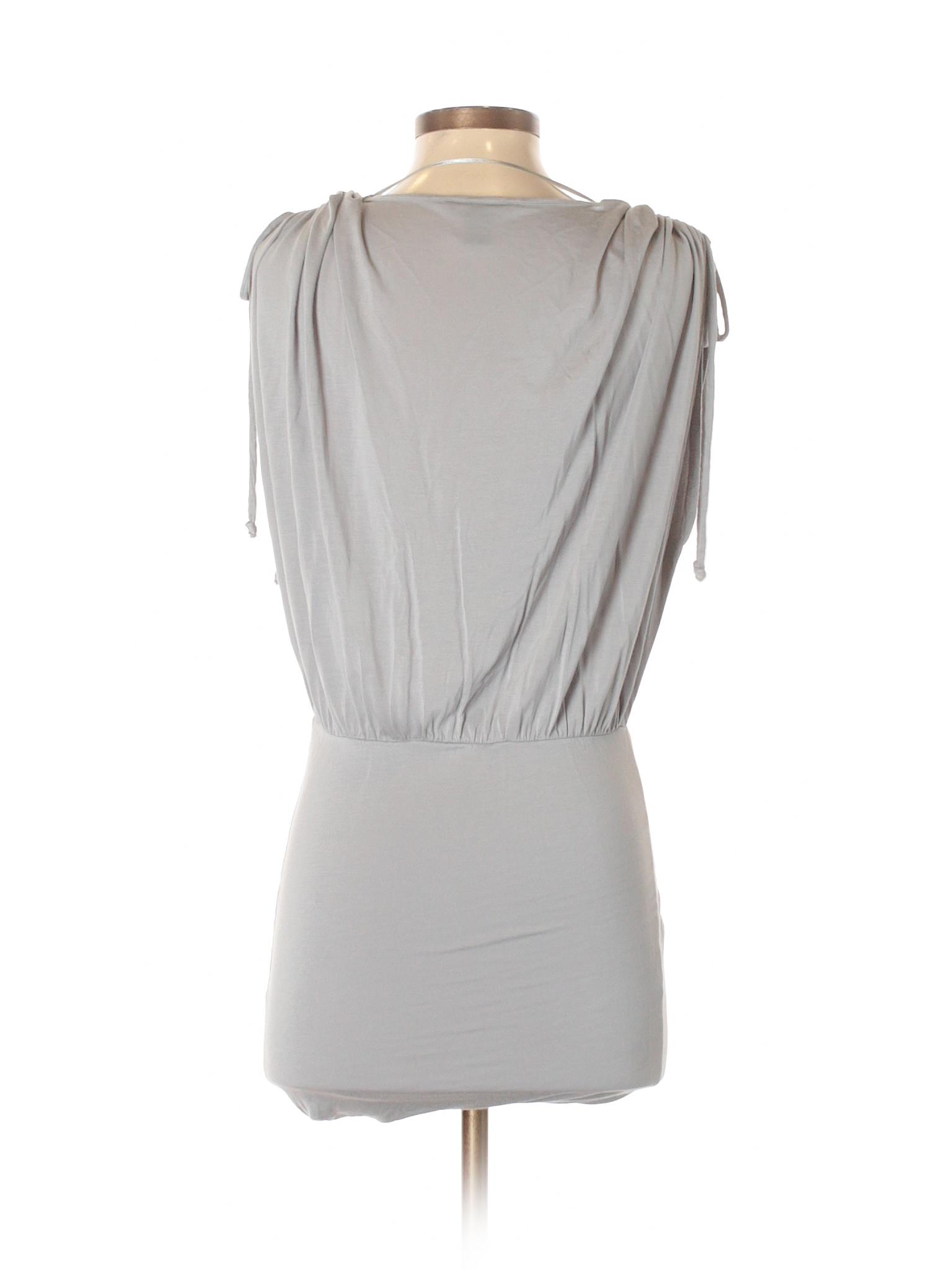 winter Dress H Boutique Casual amp;M WvTq6U0
