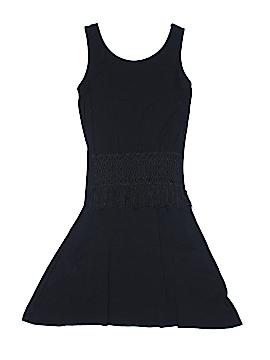 Vintage Havana Dress Size M (Kids)