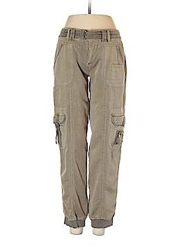 Marrakech Cargo Pants 26 Waist
