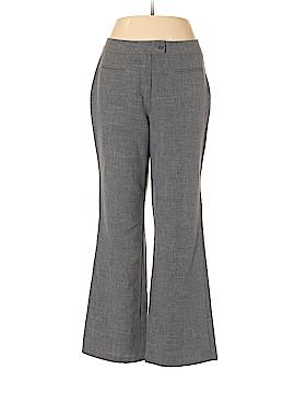 Star C.C.C. Casual Pants Size 13