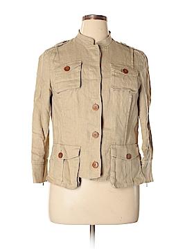 Banana Republic Heritage Collection Jacket Size 14