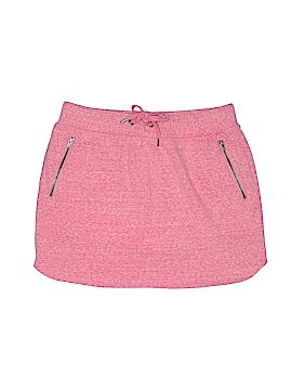 Green Tea Shorts Size M