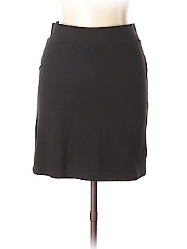 Purejill Casual Skirt Size XS