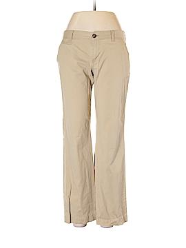 Baxter & Wells Khakis Size 8